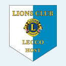 Lions Host Lecco